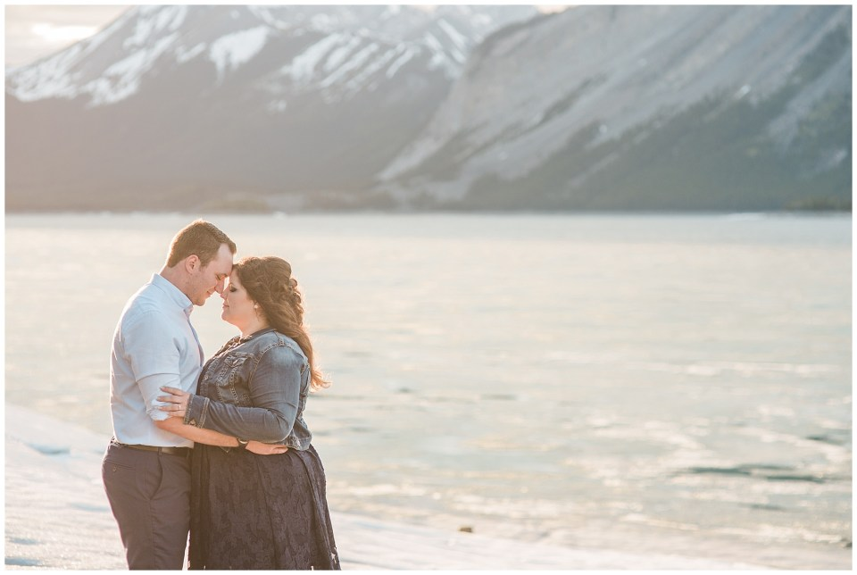 Kananaskis lake Engagement_0030.jpg