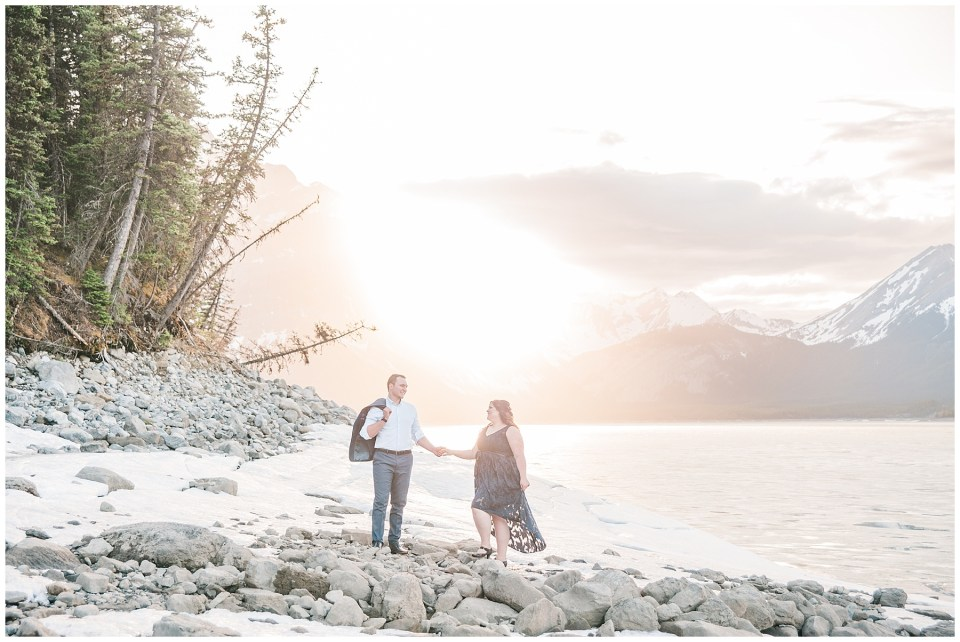 Kananaskis lake Engagement_0032.jpg