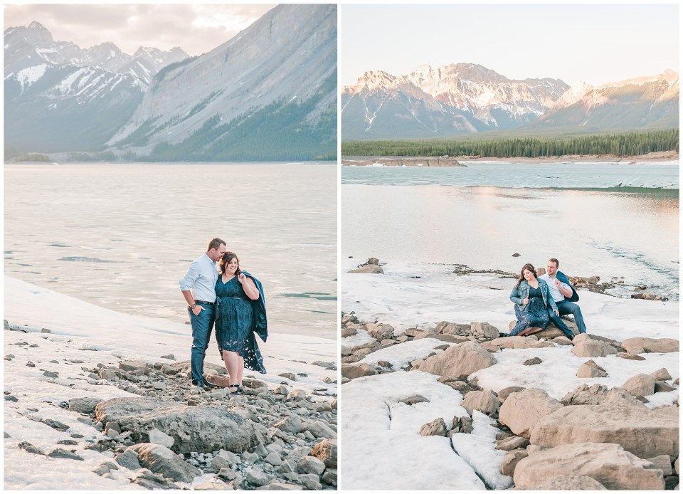 Kananaskis lake Engagement_0034.jpg