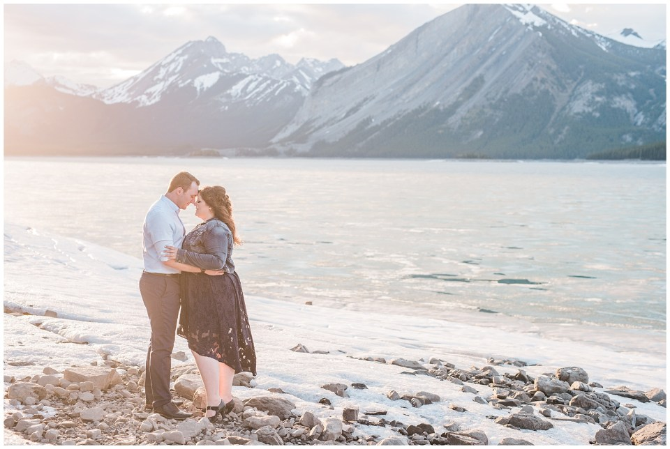 Kananaskis lake Engagement_0038.jpg
