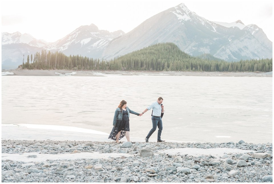 Kananaskis lake Engagement_0047.jpg