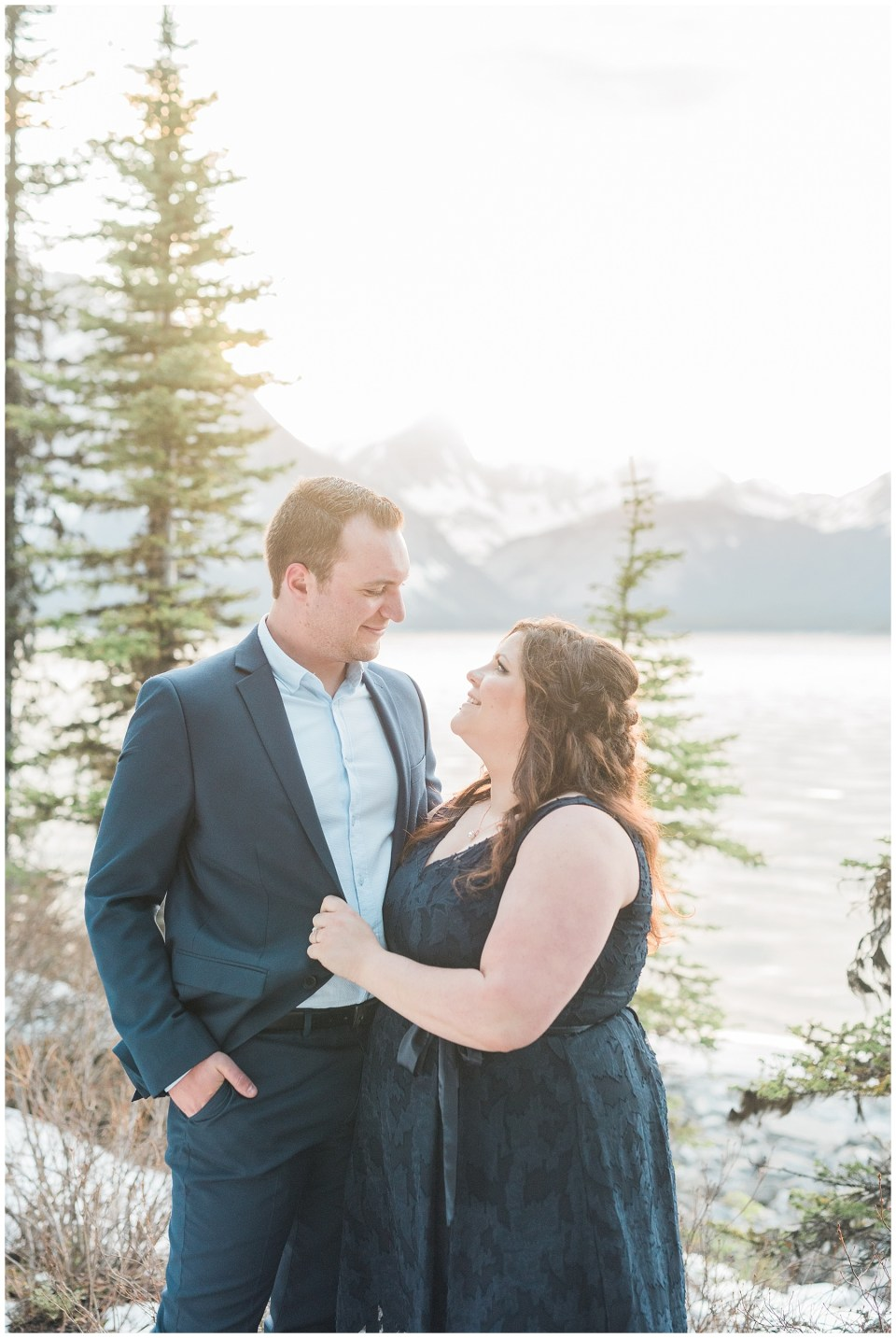 Kananaskis lake Engagement_0051.jpg