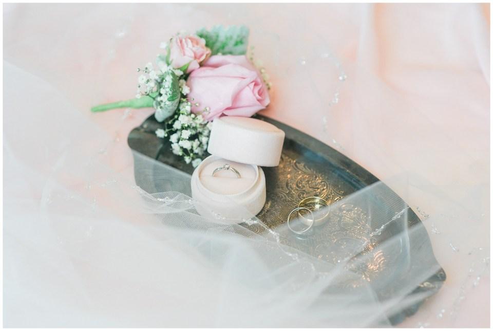 Ponoka Moose Hall Wedding_0005.jpg