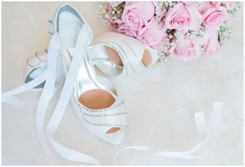 Ponoka Moose Hall Wedding_0006.jpg