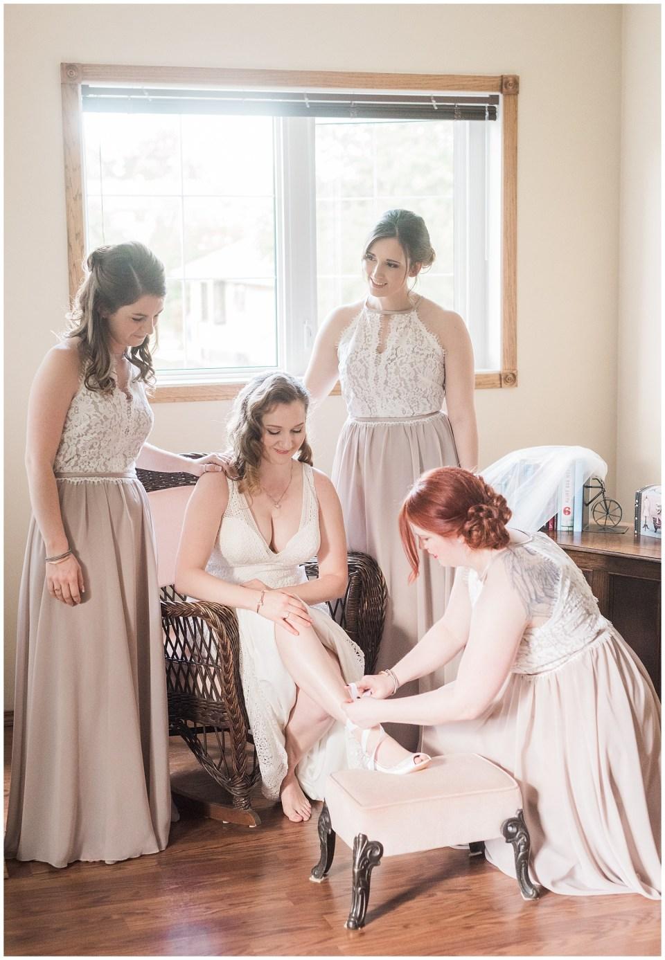 Ponoka Moose Hall Wedding_0017.jpg