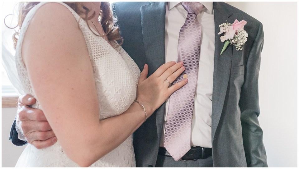 Ponoka Moose Hall Wedding_0023.jpg
