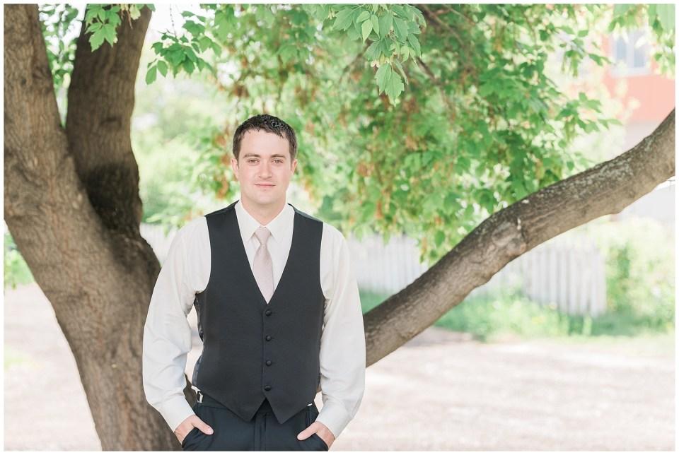 Ponoka Moose Hall Wedding_0025.jpg