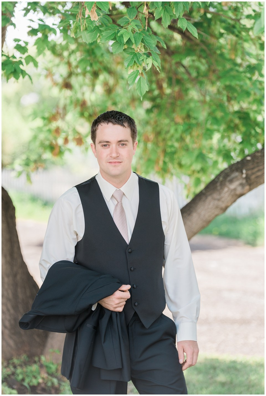 Ponoka Moose Hall Wedding_0028.jpg