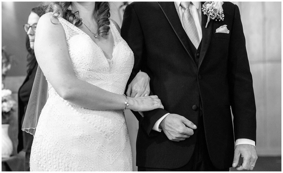 Ponoka Moose Hall Wedding_0053.jpg