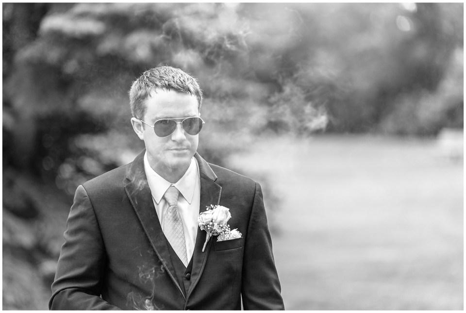 Ponoka Moose Hall Wedding_0062.jpg