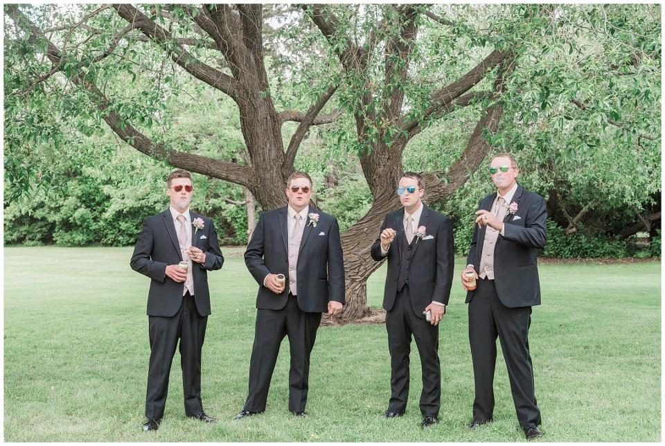 Ponoka Moose Hall Wedding_0063.jpg