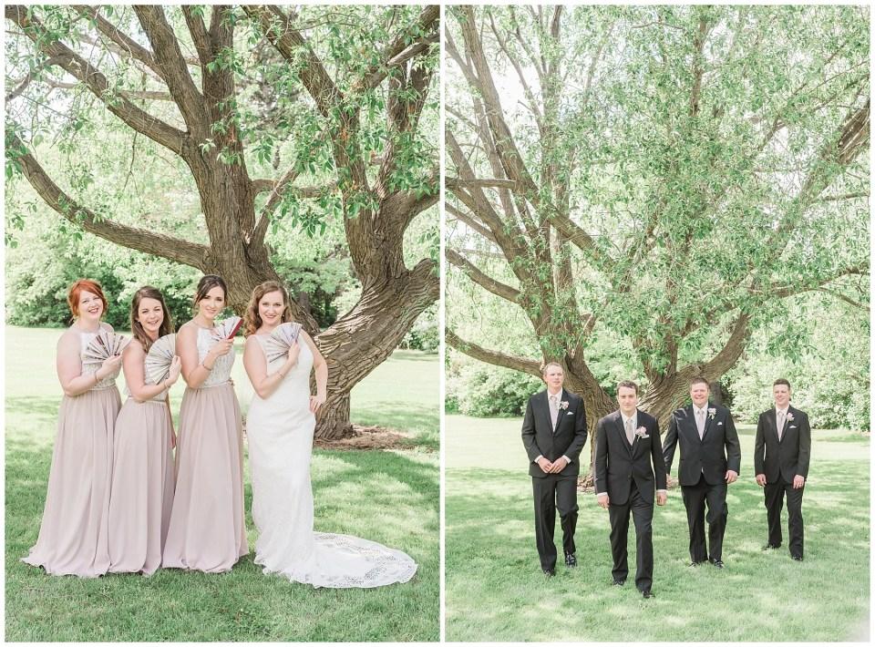 Ponoka Moose Hall Wedding_0065.jpg
