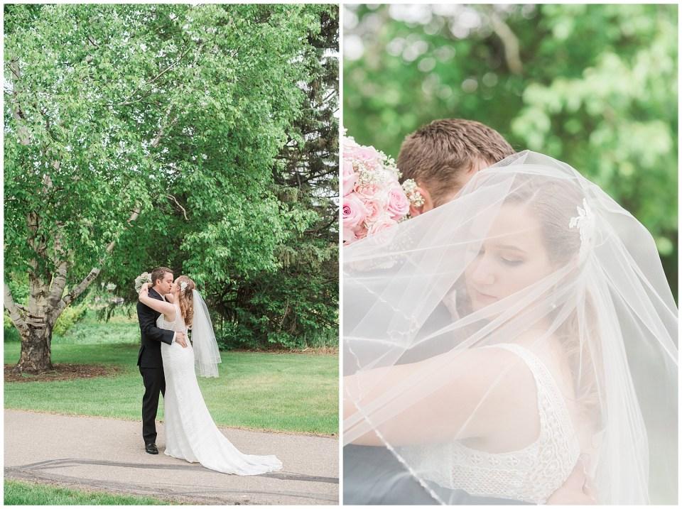 Ponoka Moose Hall Wedding_0080.jpg