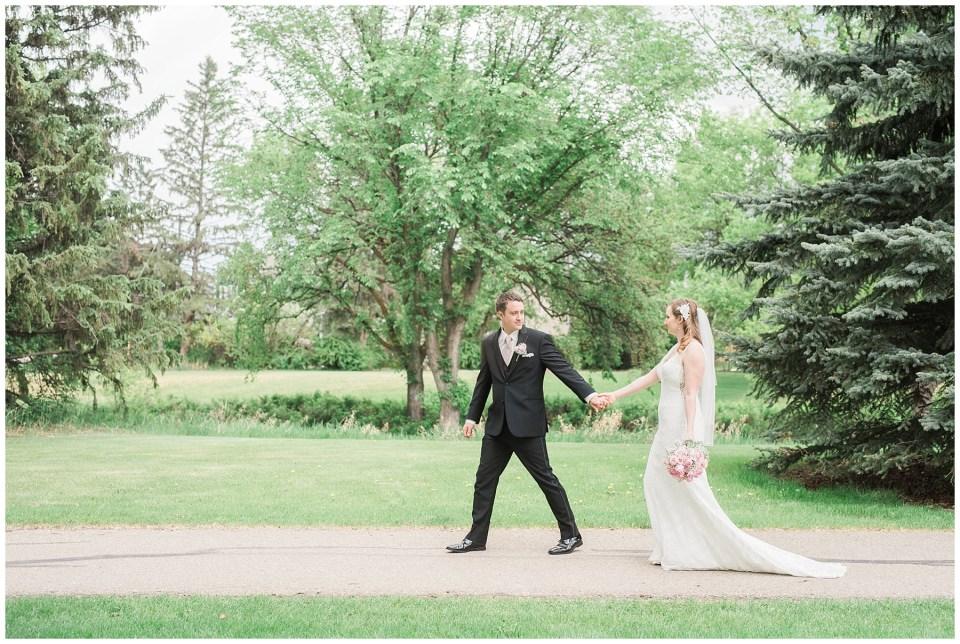 Ponoka Moose Hall Wedding_0088.jpg
