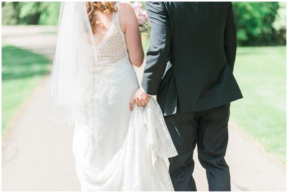 Ponoka Moose Hall Wedding_0092.jpg