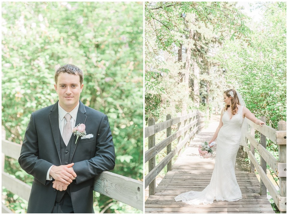 Ponoka Moose Hall Wedding_0105.jpg