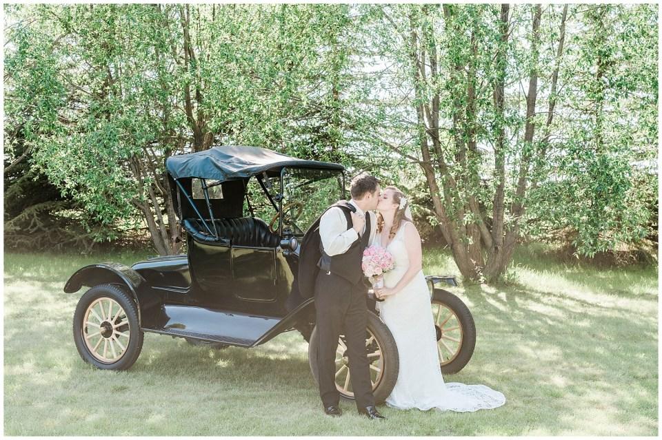 Ponoka Moose Hall Wedding_0116.jpg