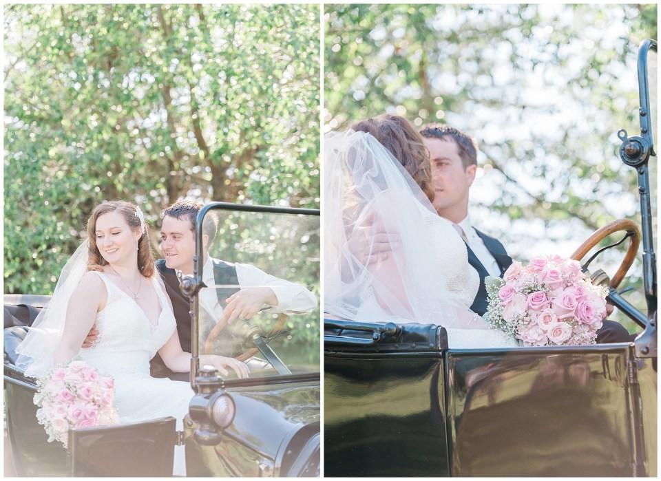 Ponoka Moose Hall Wedding_0121.jpg
