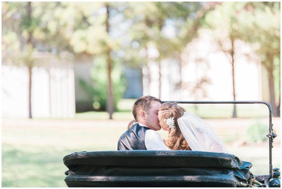 Ponoka Moose Hall Wedding_0124.jpg
