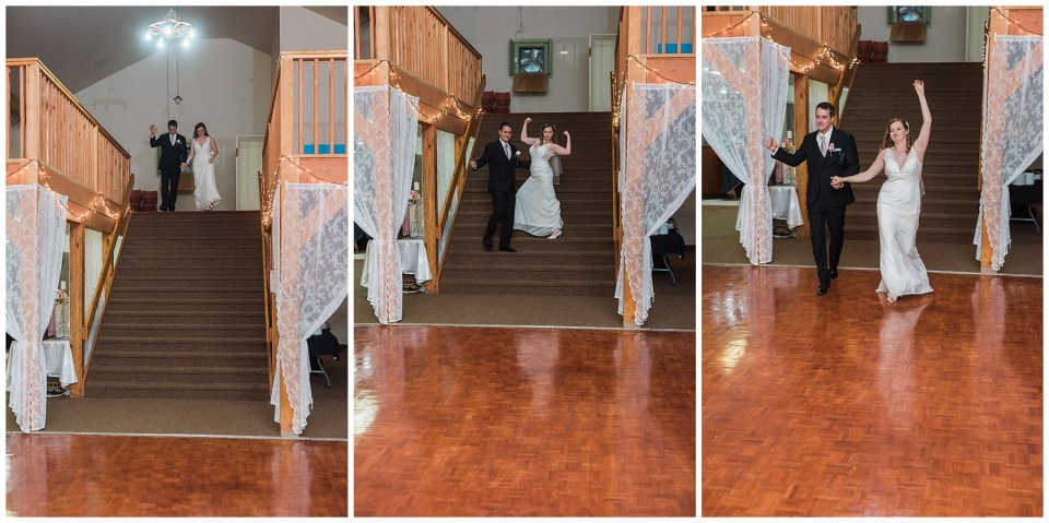 Ponoka Moose Hall Wedding_0127.jpg
