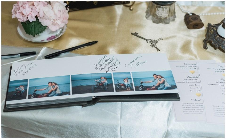 Ponoka Moose Hall Wedding_0128.jpg