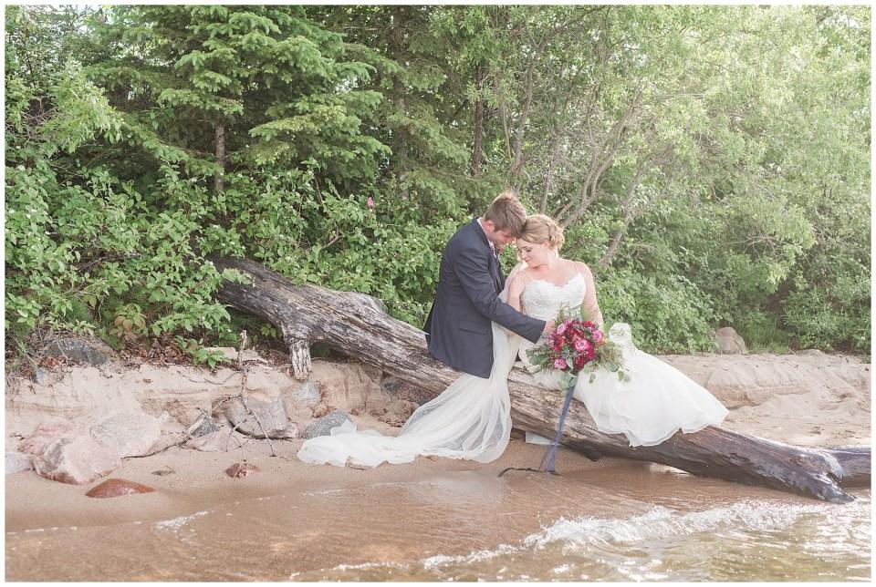 Candle Lake Wedding Red Deer Photographer_0001.jpg