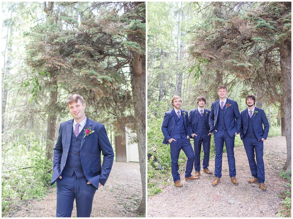 Candle Lake Wedding Red Deer Photographer_0026.jpg