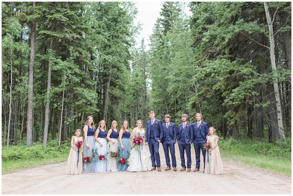Candle Lake Wedding Red Deer Photographer_0048.jpg