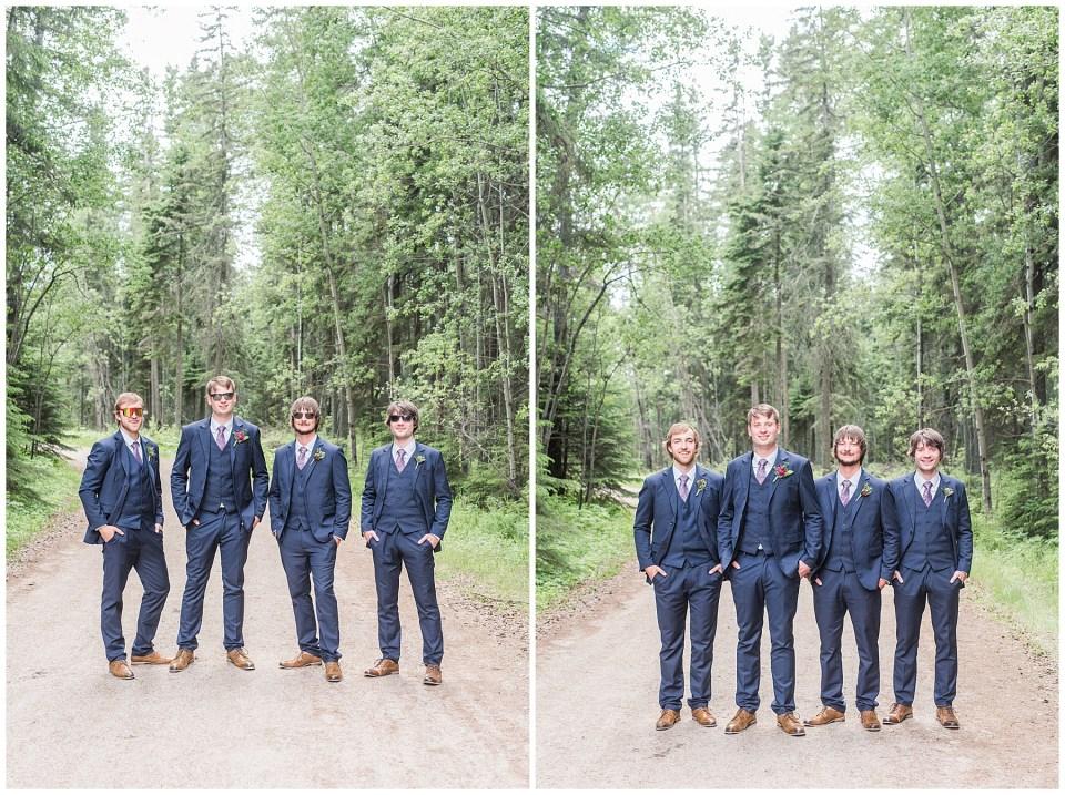Candle Lake Wedding Red Deer Photographer_0053.jpg