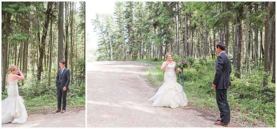 Candle Lake Wedding Red Deer Photographer_0059.jpg