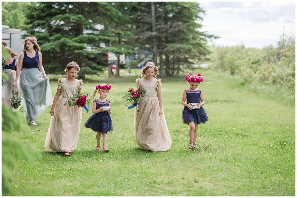 Candle Lake Wedding Red Deer Photographer_0063.jpg