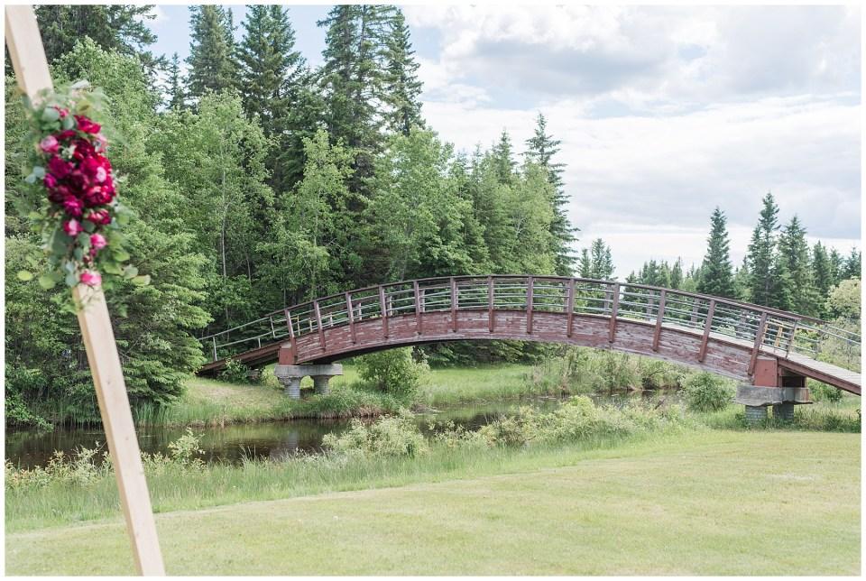 Candle Lake Wedding Red Deer Photographer_0067.jpg
