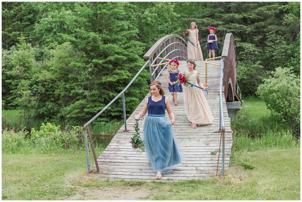 Candle Lake Wedding Red Deer Photographer_0068.jpg