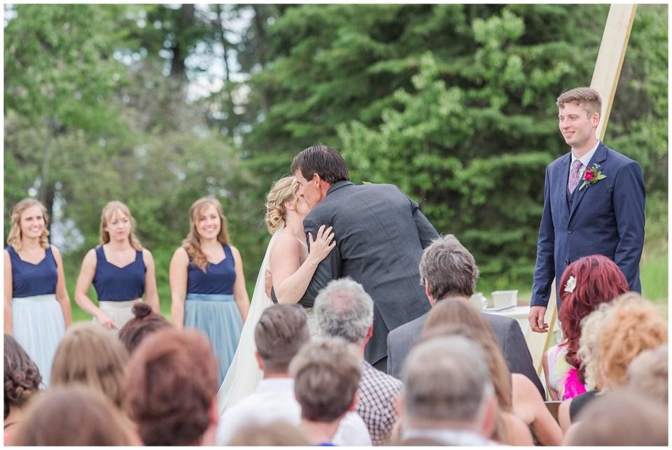 Candle Lake Wedding Red Deer Photographer_0079.jpg