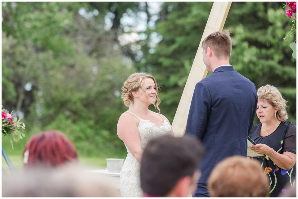 Candle Lake Wedding Red Deer Photographer_0082.jpg