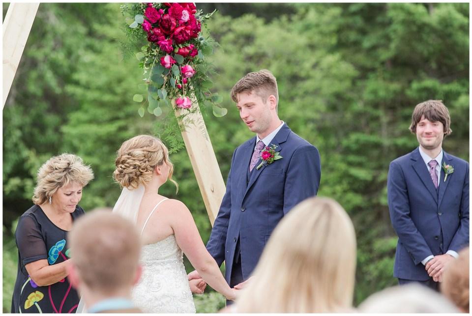 Candle Lake Wedding Red Deer Photographer_0084.jpg