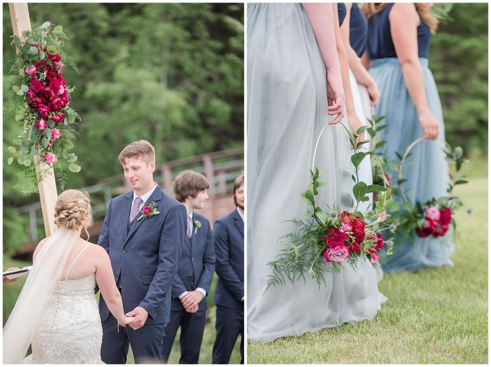 Candle Lake Wedding Red Deer Photographer_0086.jpg