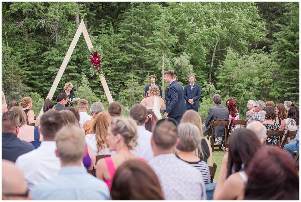Candle Lake Wedding Red Deer Photographer_0091.jpg