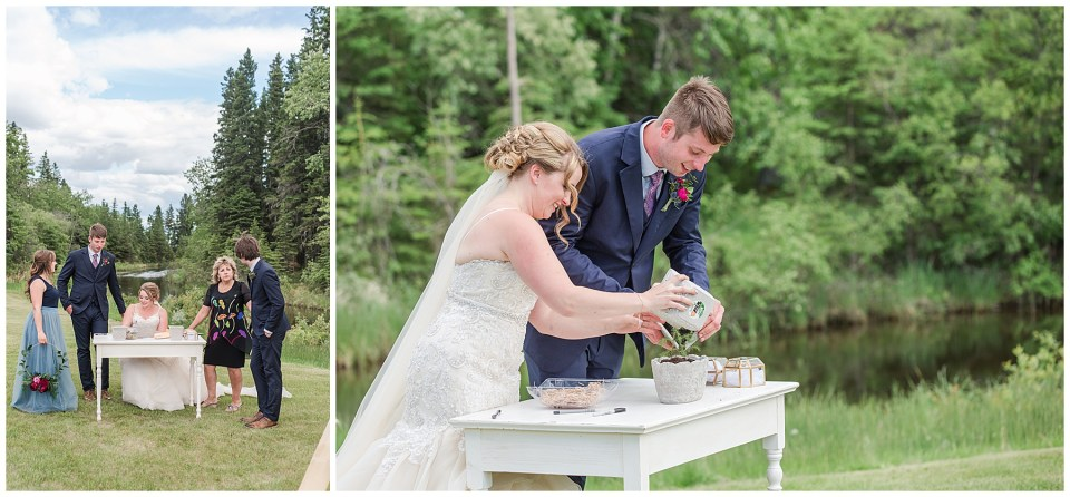 Candle Lake Wedding Red Deer Photographer_0092.jpg