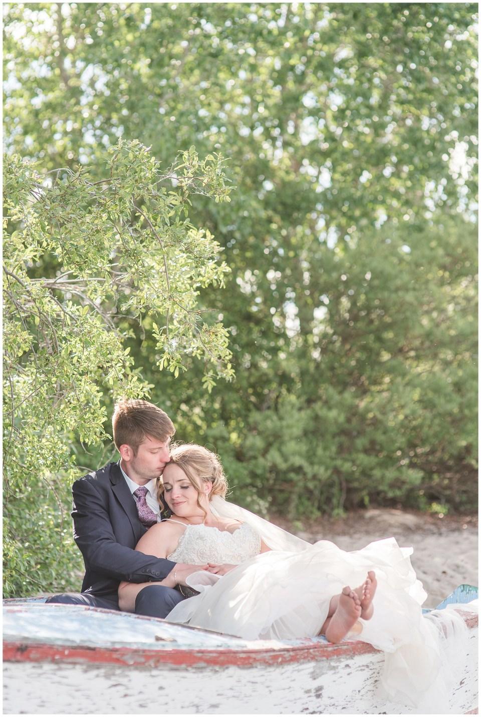 Candle Lake Wedding Red Deer Photographer_0104.jpg