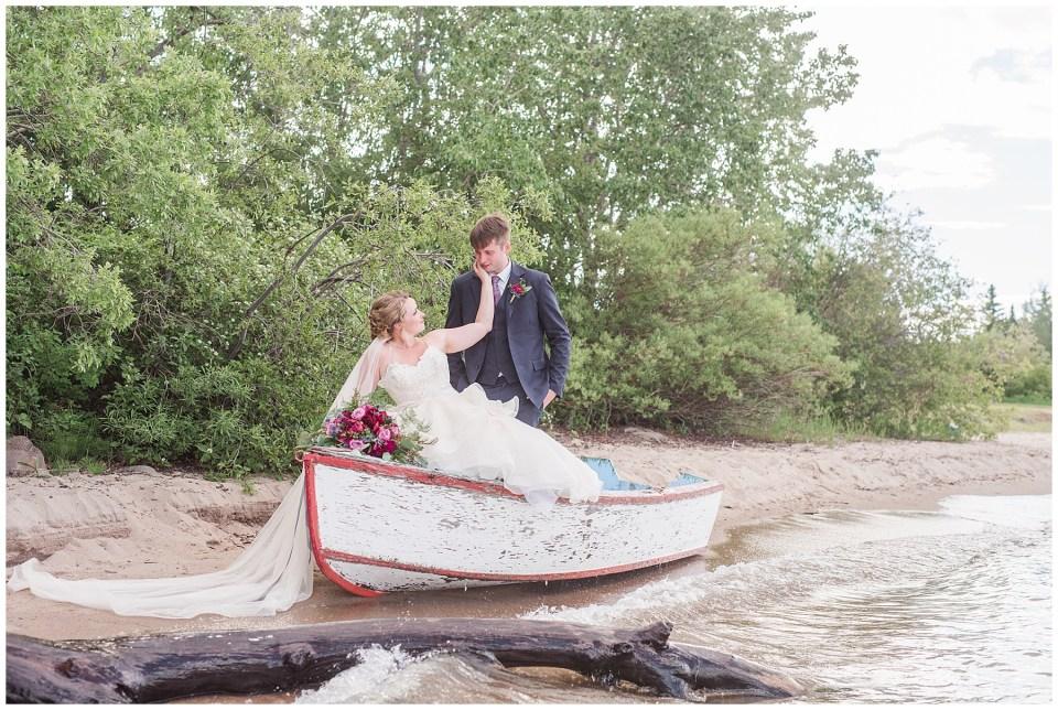 Candle Lake Wedding Red Deer Photographer_0116.jpg