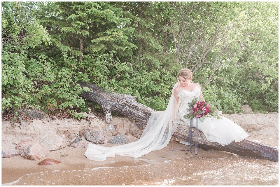 Candle Lake Wedding Red Deer Photographer_0121.jpg