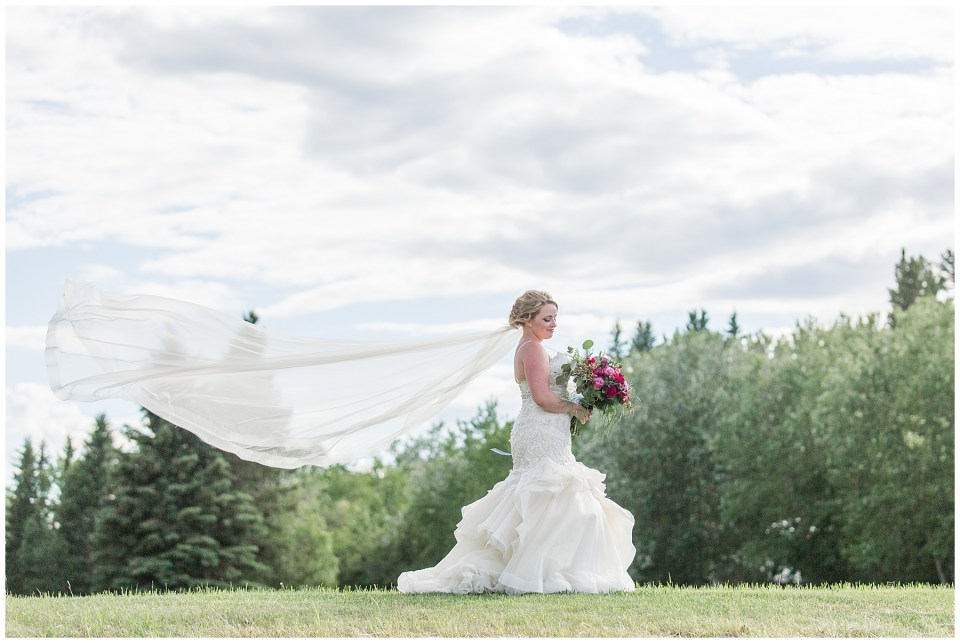Candle Lake Wedding Red Deer Photographer_0125.jpg