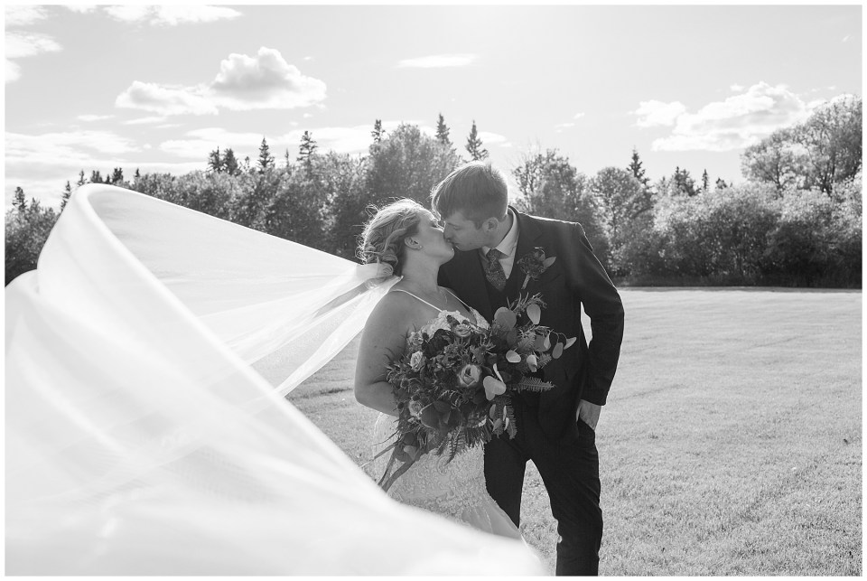 Candle Lake Wedding Red Deer Photographer_0127.jpg