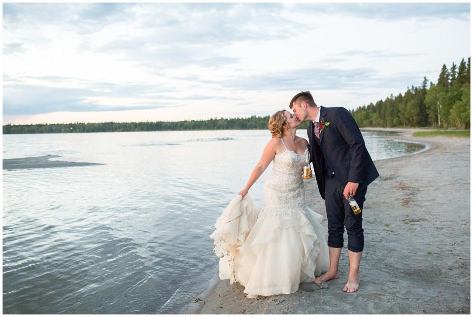 Candle Lake Wedding Red Deer Photographer_0159.jpg