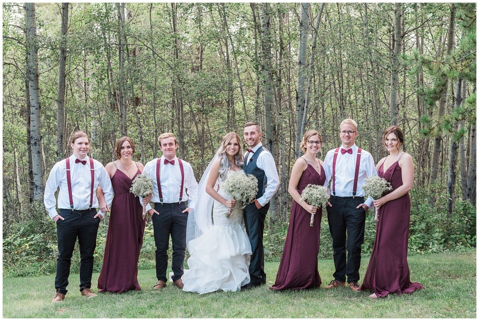 Lincoln-Hall-Lacombe-Wedding_0115.jpg