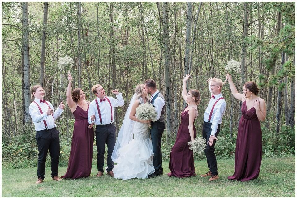 Lincoln-Hall-Lacombe-Wedding_0116.jpg