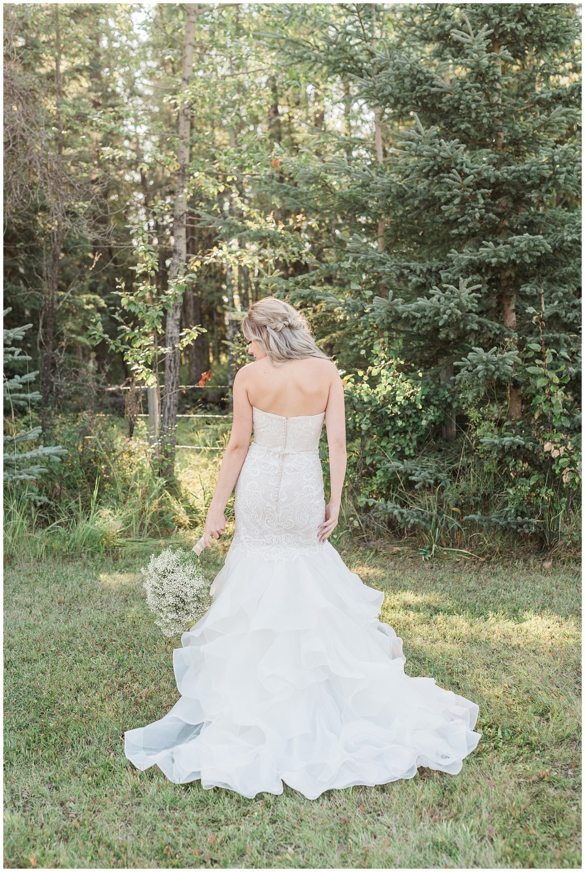 Lincoln-Hall-Lacombe-Wedding_0156.jpg