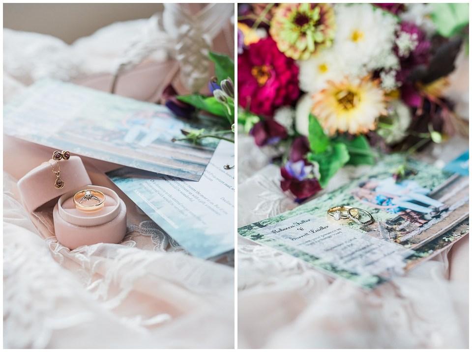 Ponoka Moose Hall Wedding_0004.jpg