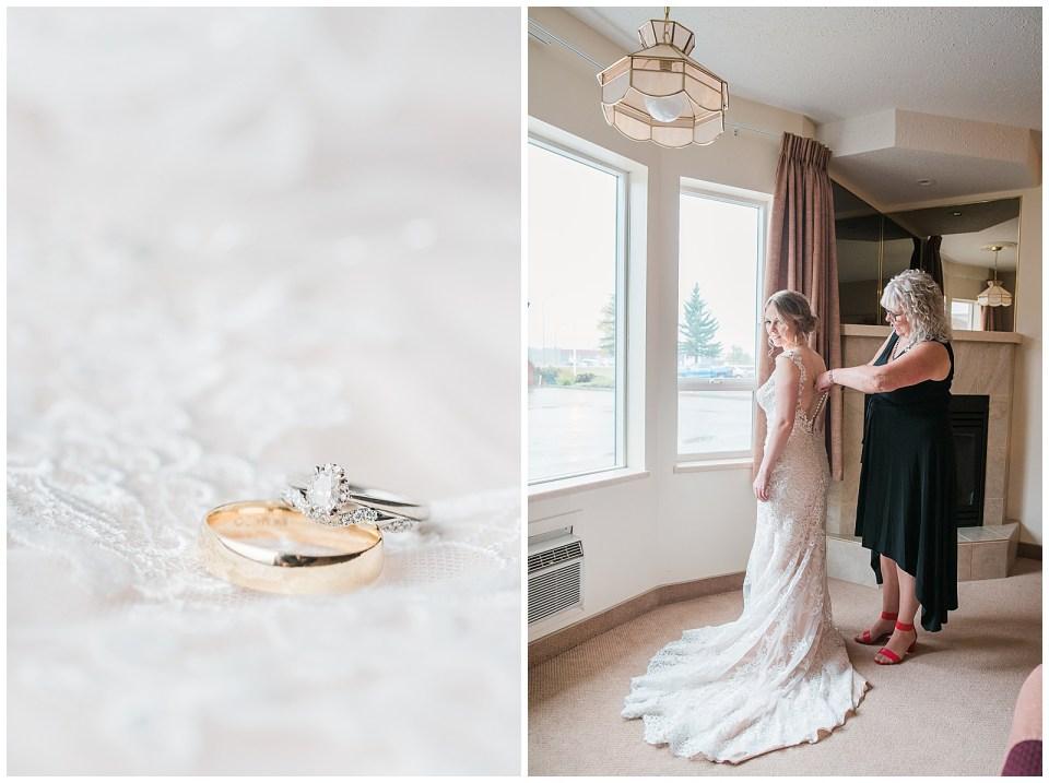 Ponoka Moose Hall Wedding_0016.jpg